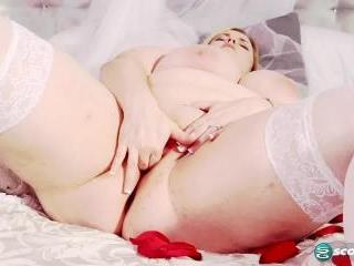 Nikky Wilder on PornMegaLoad.com