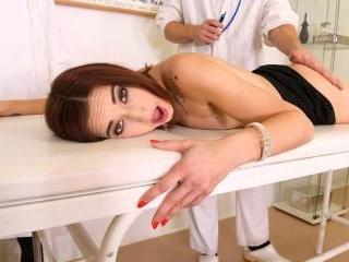 DP Clinic Treatment