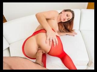 Slutty And Sluttier #22