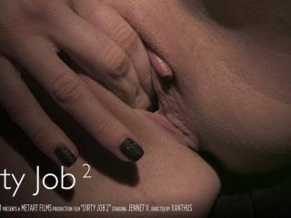 Dirty Job 2