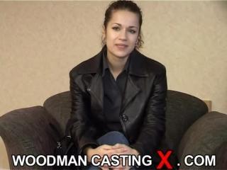 Rebecca casting