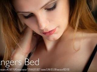 Strangers Bed