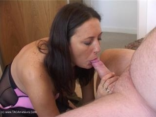 Member Cock Suck Movie