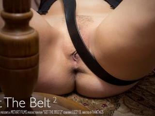 Get The Belt 2