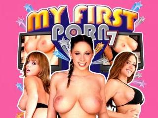 My First Porn 07