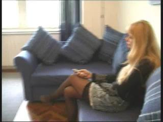 Teen Dreams > Lenka Video