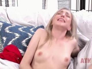 Zoe Parker