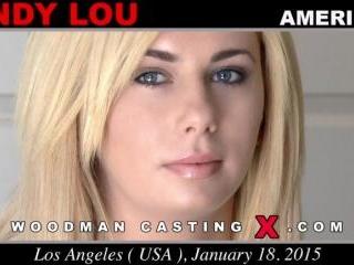 Cindy Lou casting