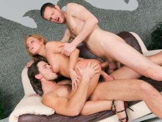 Slutty And Sluttier #07