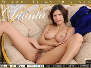 Dionta
