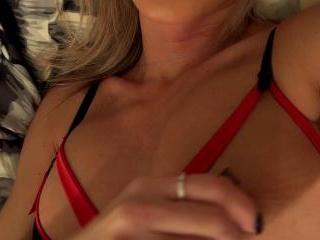 Nikki Nipple Teaser