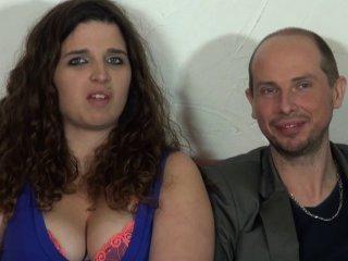 Le mari d\'Adriana n\'est pas prêteur: le casting va