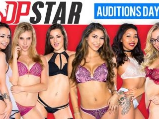 DP Star 3 Audition Episode 1