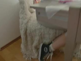 Teen Dreams > Martina Video