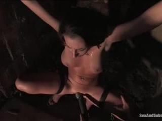 Richelle Ryan   Kink.com