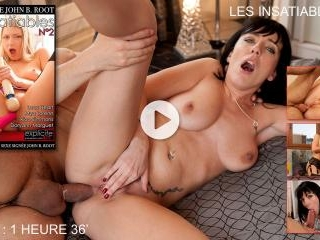 Compilation porn films all sex Lucy Heart Mya Lore