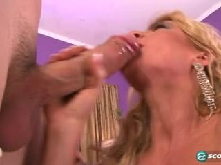 Amanda Verhooks