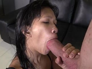 Tiny Provincial Girl Gets Destroyed By Giant Cock