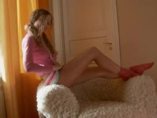 Teen Dreams > Alice Video