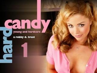 Hard Candy 01