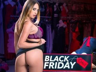 Black Friday Lay