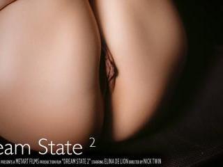 Dream State 2