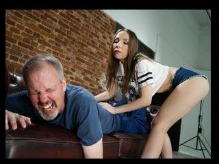 Massage Service Extraordinaire