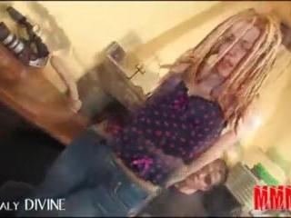 Nataly Divine  porn videos | MMM100.com