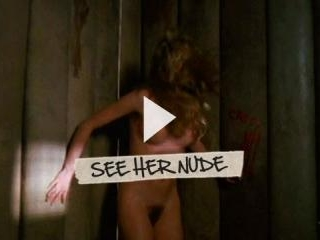 70s skinsation Cheryl wasn\'t shy about letting her