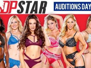DP Star 3 Audition Episode 4