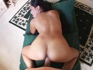 Asian POV #03