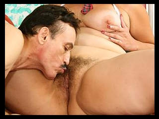 Cum On My Hairy Pussy #11