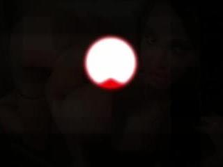 Bella Blaze on PornMegaLoad.com