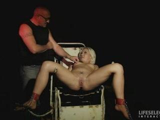 Perverted_Landlord_85125