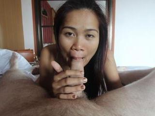 ON From Asian Sex Diary - Sucky Sucky