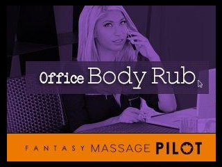 Office Body Rub