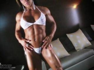 Monica Martin 2