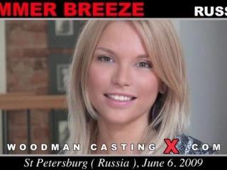 Summer Breeze casting
