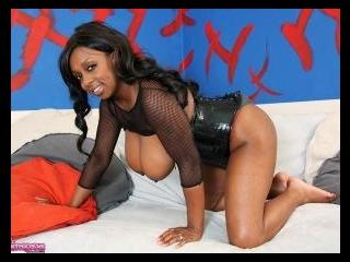 Ms Panther
