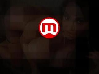 Anastasia Lux on PornMegaLoad.com