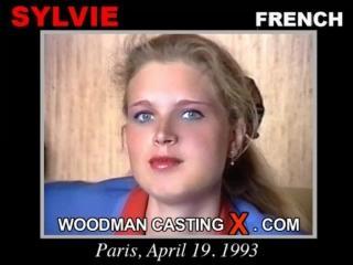 Sylvie casting