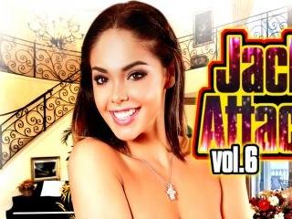 Jack Attack 6