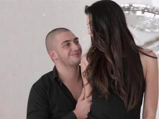Teen Dreams > Viktoria Gromova Video