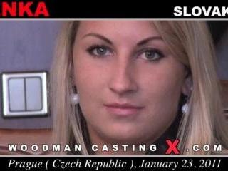 Lenka casting