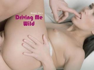 Driving Me Wild