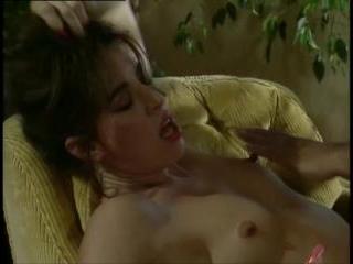 Renee Morgan - Nina Loves Ron