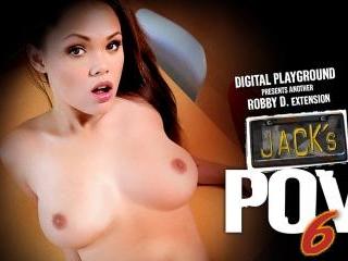Jack\'s POV 06