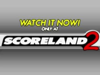 Maggie Green on Scoreland2.com