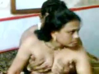 Marathi Bhabhi Has Some Naked Fun