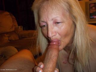 Linda Porn Pt1